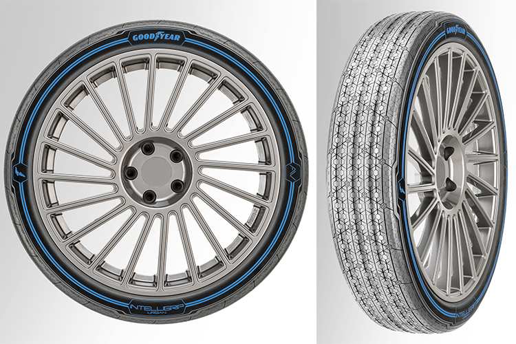 Goodyear IntelliGrip Urban_05