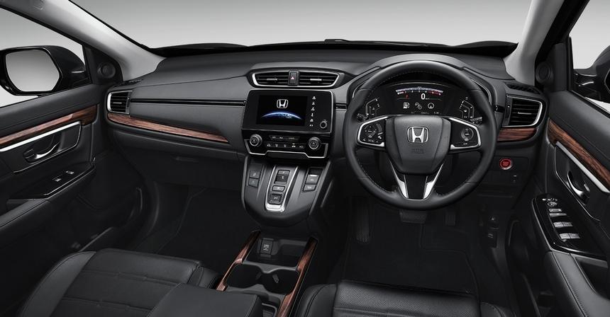 Honda_CR-V_7seat3