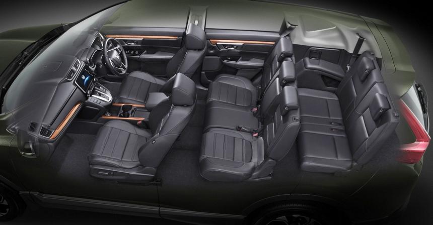 Honda_CR-V_7seat4