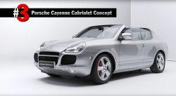 Porsche-Cayenne-Cabrio-01