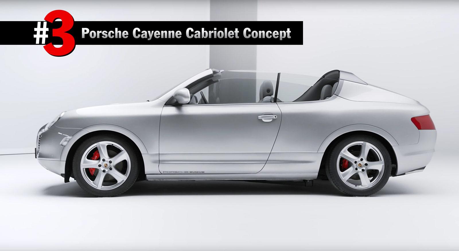 Porsche-Cayenne-Cabrio-03