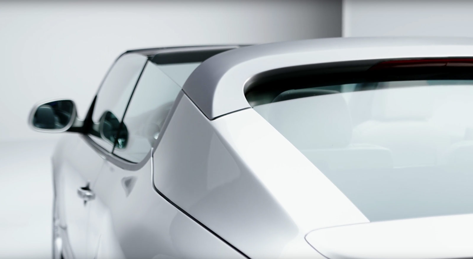 Porsche-Cayenne-Cabrio-05