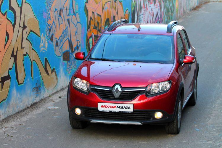 Renault_Sandero_Stepway_Motormania_001