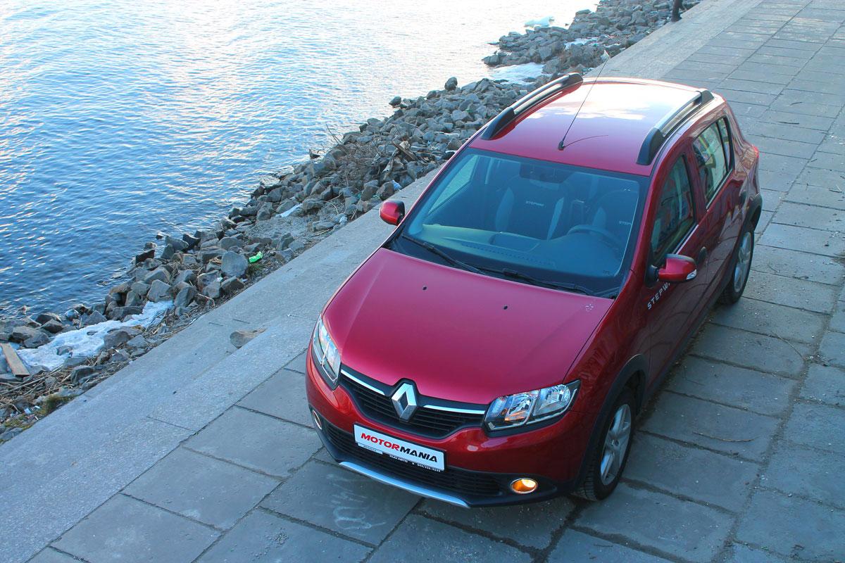 Renault_Sandero_Stepway_Motormania_002