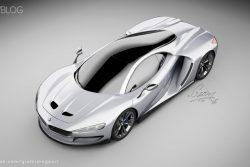 bmw-hybrid-supercar-06-750x500