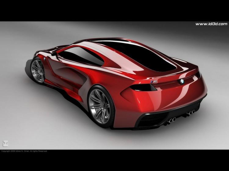 bmw-m-supercar-concept-rednderings-img_2-750x562