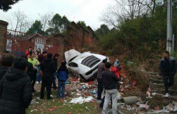 lambo-crash (3)