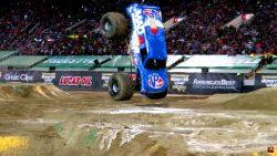 monster-truck-front-flip