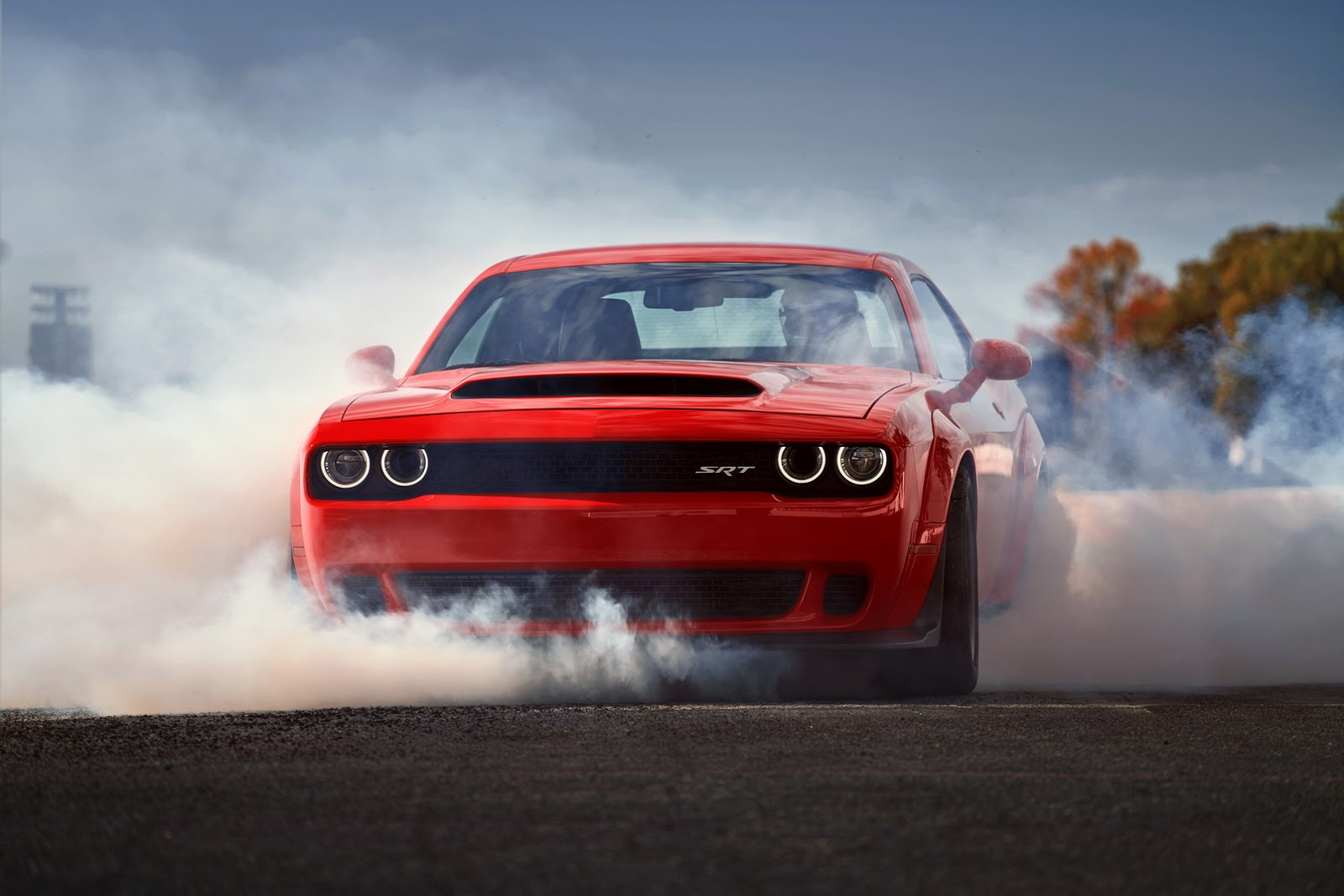 2018-Dodge-Challenger-Demon-36