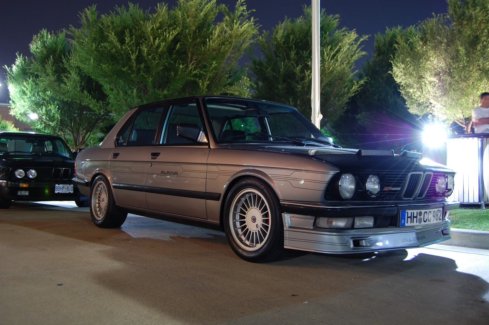 Alpina-B7-For-Sale-9
