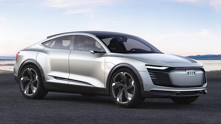 Audi e-tron Sportback-1
