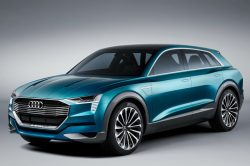 Audi e-tron quattro  (3)