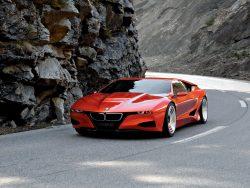 BMW-M1-Hommage-2