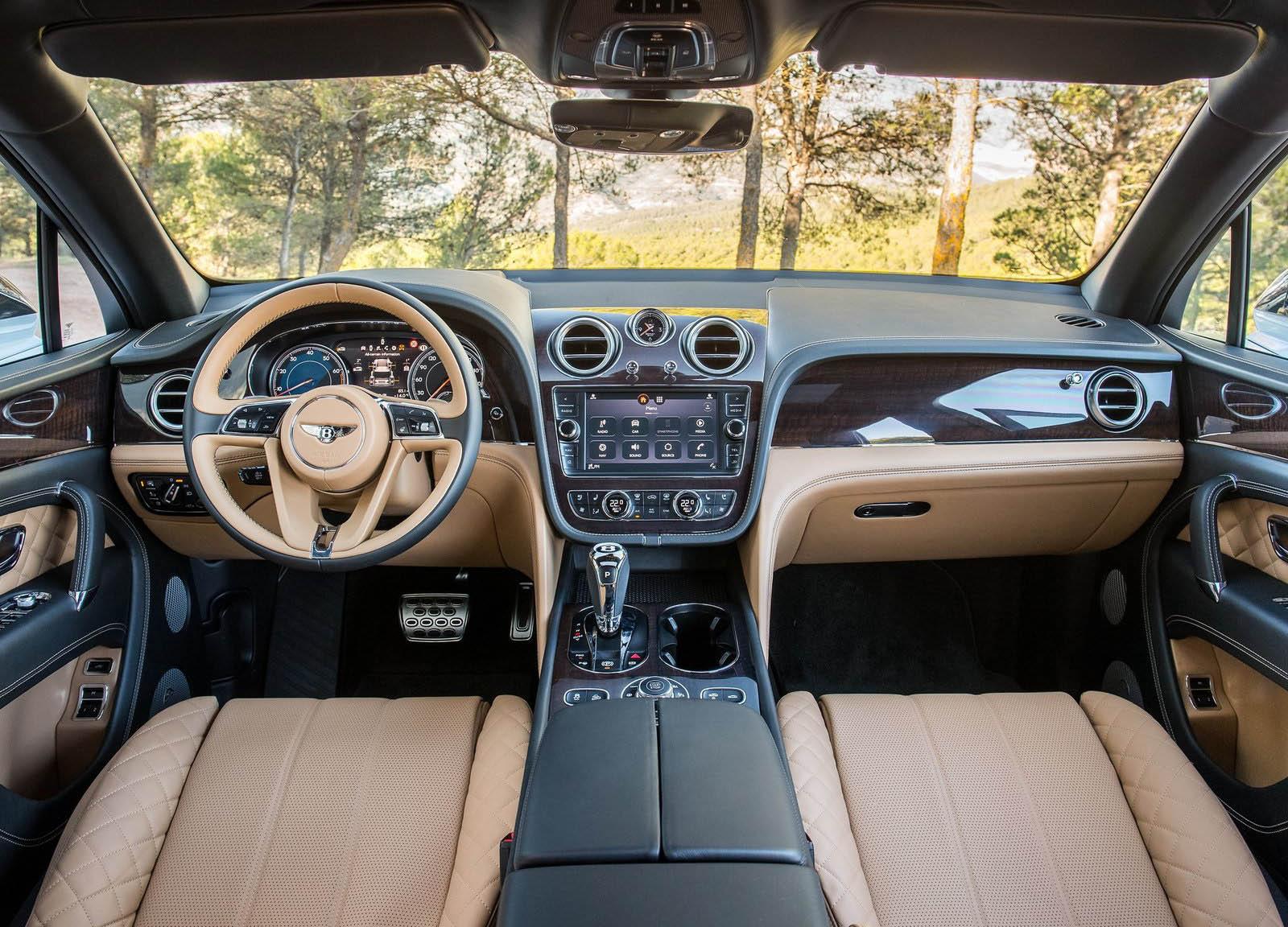 Bentley-Bentayga-2016-1600-32