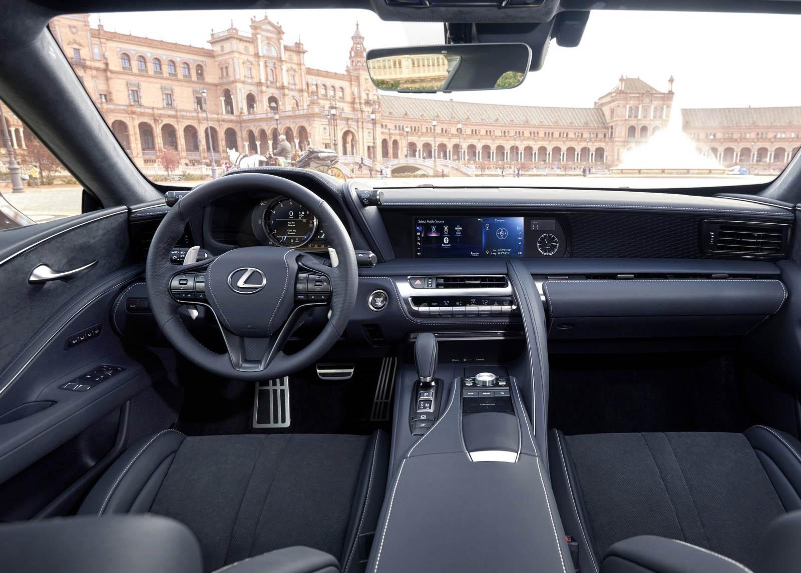 Lexus-LC_500-2018-1600-3a