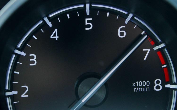 Mazda 3 Motormania_010