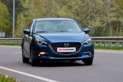 Mazda 3 Motormania_012