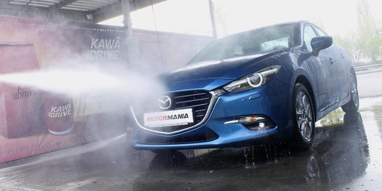 Mazda 3 Motormania_015