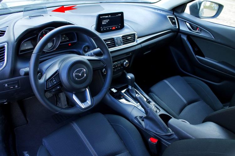 Mazda 3 Motormania_020