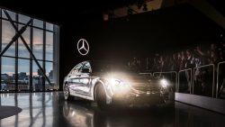 Mercedes-Benz S-Class 2018 (3)