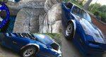 Pontiac Firebird Trans (3)