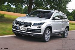 Skoda-Yeti-II-Illustration-1200x800-e90d91ac1df373ee