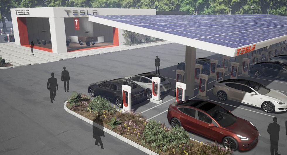 Tesla-Superchargers-1