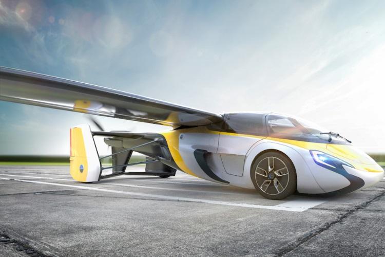 aeroflyingcar1