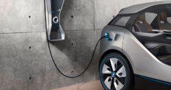 bmw-i3-charging-1200x630