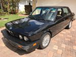 bmw-m5-88-auction-2