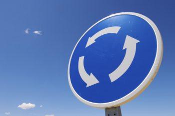 circularcrossroad