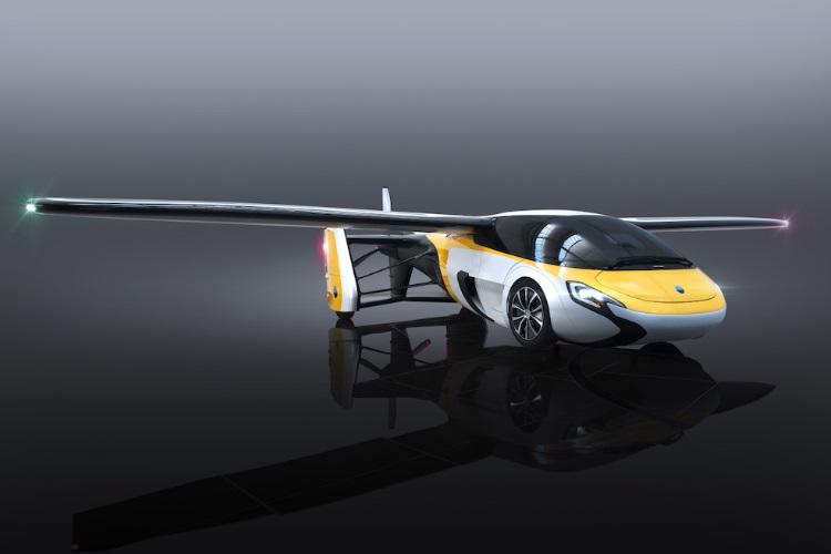 flyingcar2