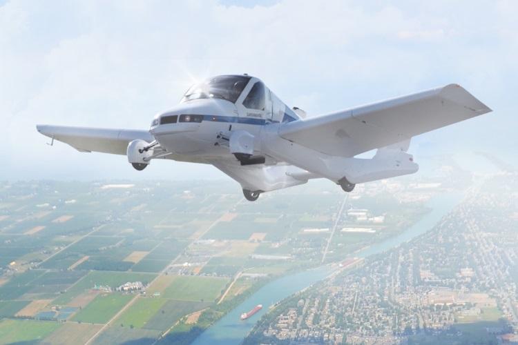 flyingcar3