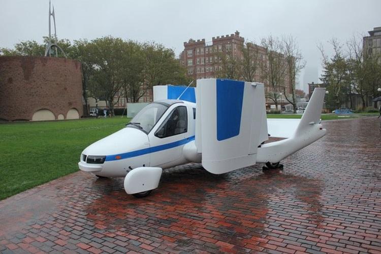 flyingcar4