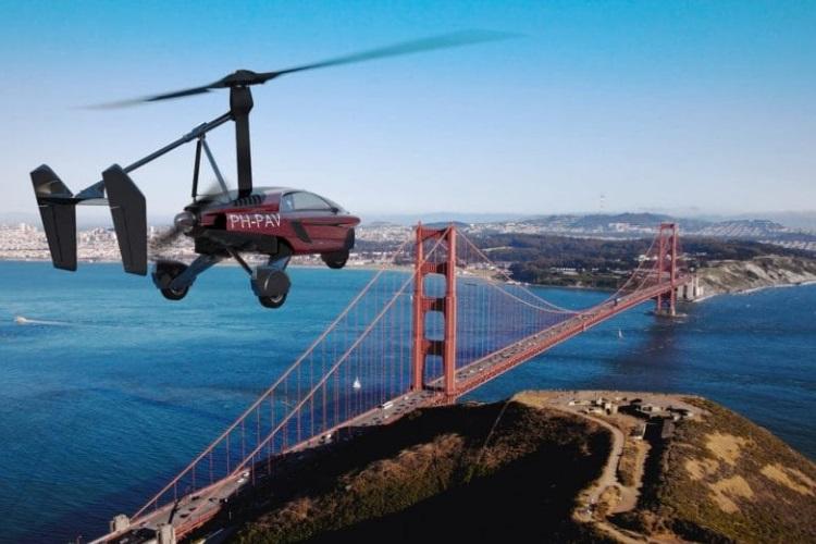 flyingcar6