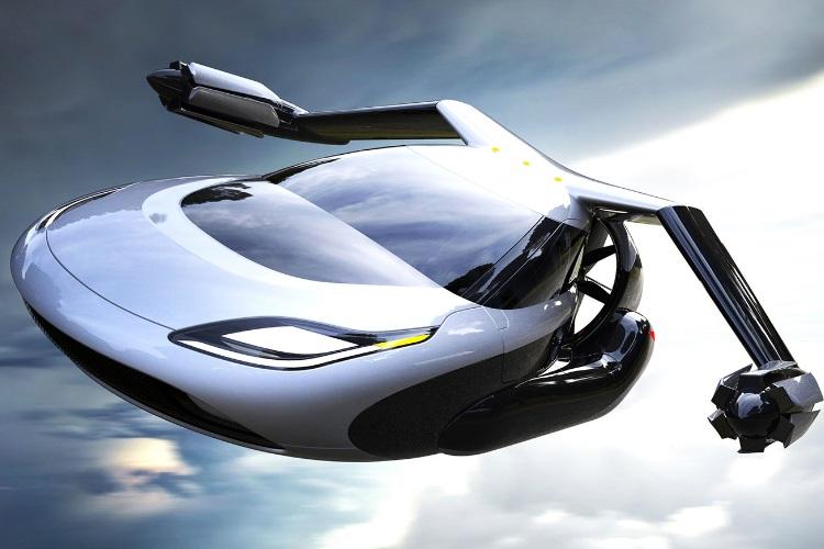 flyingcar7