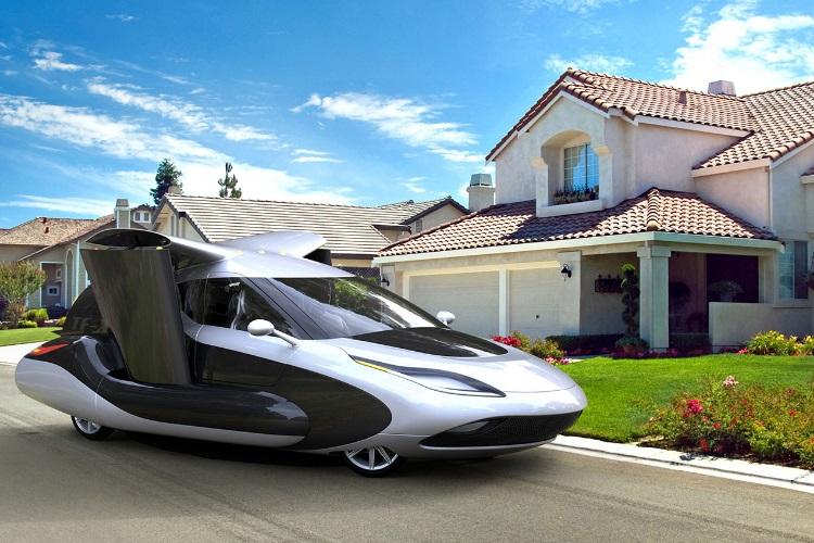 flyingcar8