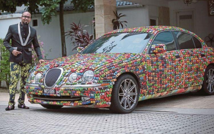 jaguar-hot-wheels (3)
