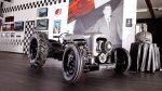 ламбо-трактор (1)