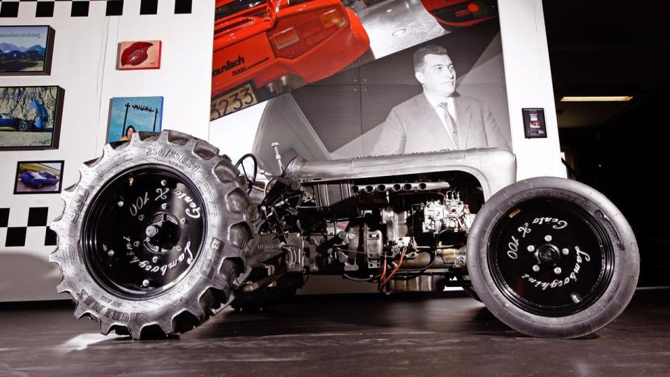 ламбо-трактор (2)