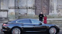 panamera-turbo