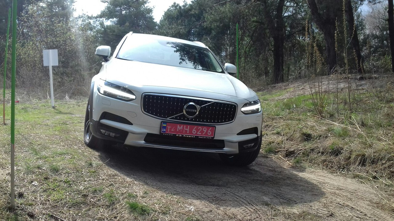 volvo v90 cross country (8)