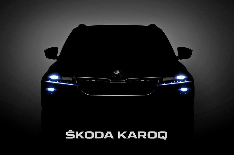 1_skoda_karoq