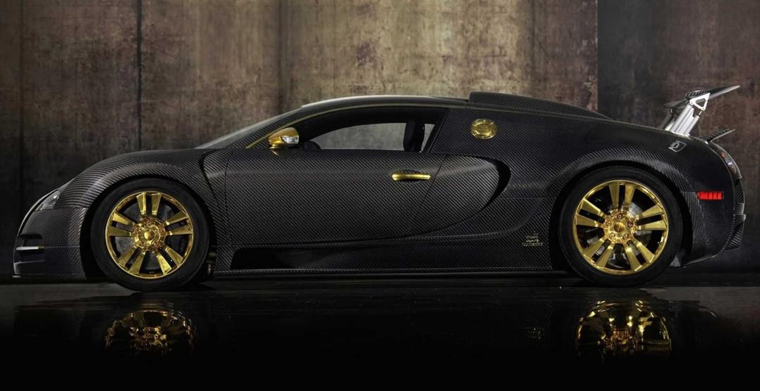 33559-1495080007-na-prodazhu-vystavlen-edinstvennyy-v-mire-bugatti-veyron-mansory-linea-vincero