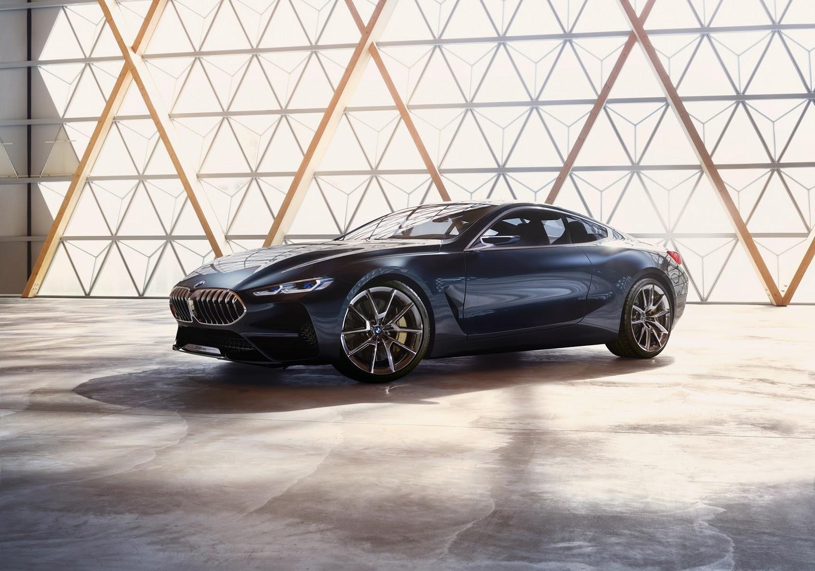 BMW-2019-8-Series-Concept-06