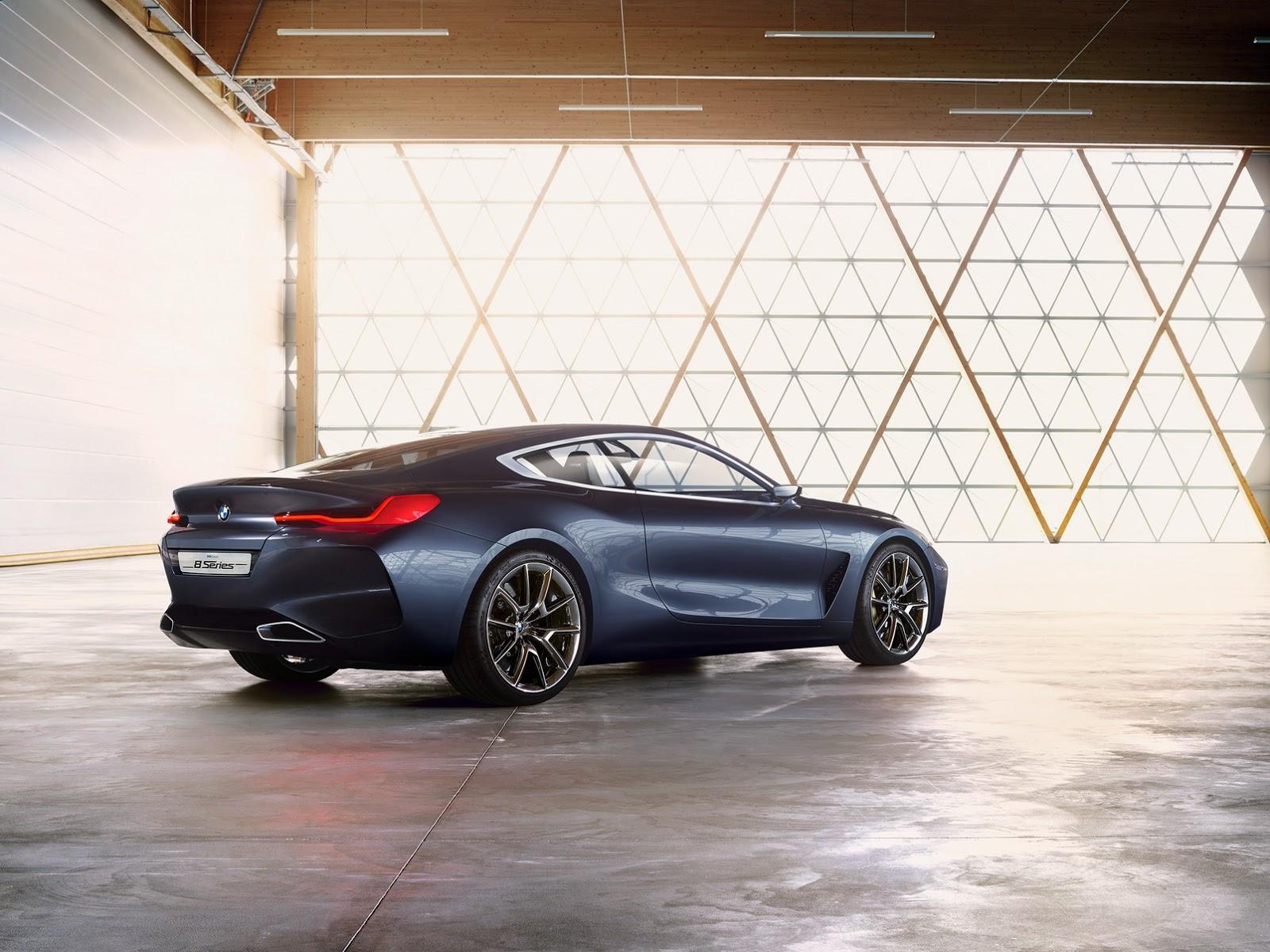 BMW-2019-8-Series-Concept-08