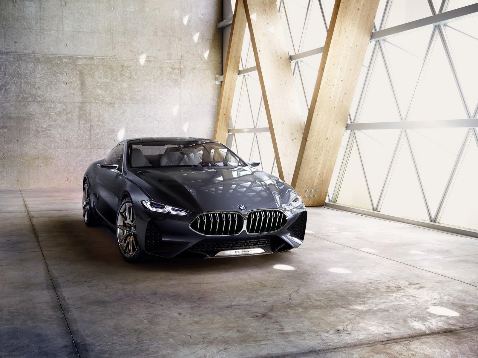 BMW-2019-8-Series-Concept-10