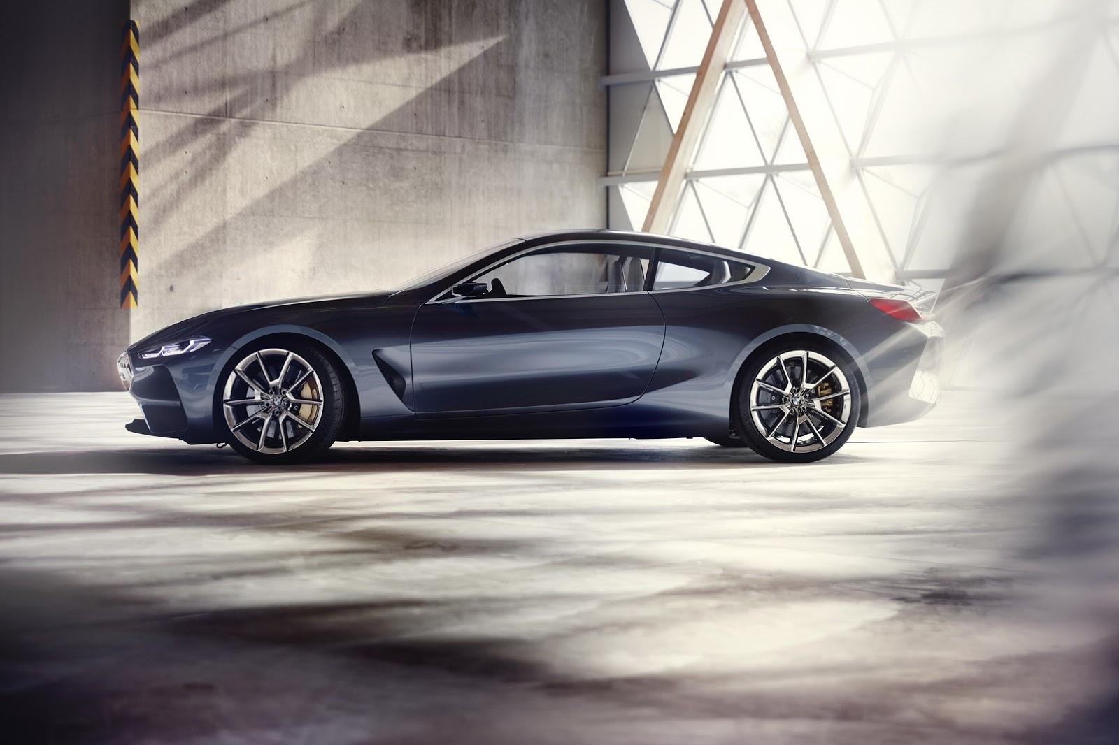 BMW-2019-8-Series-Concept-11