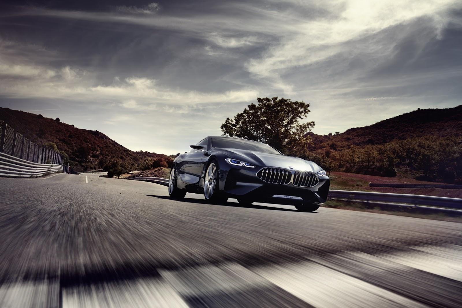 BMW-2019-8-Series-Concept-13