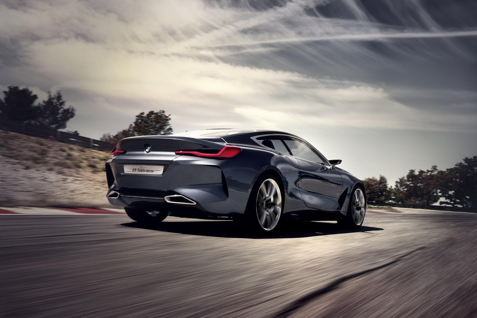 BMW-2019-8-Series-Concept-14